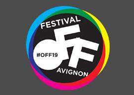 le festival Off