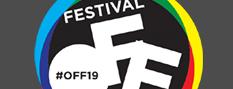 Le festival Off 2019